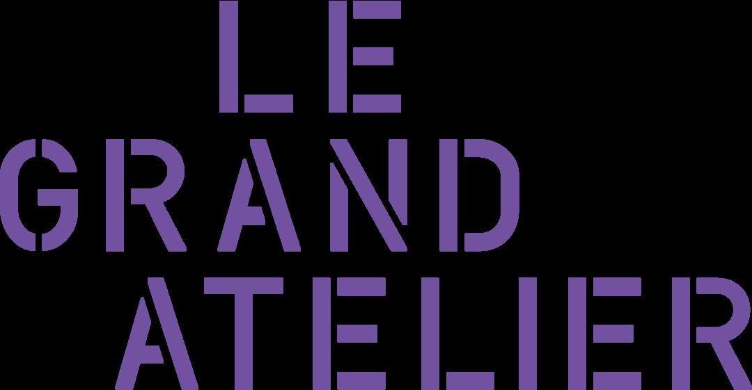 Logo_LGA