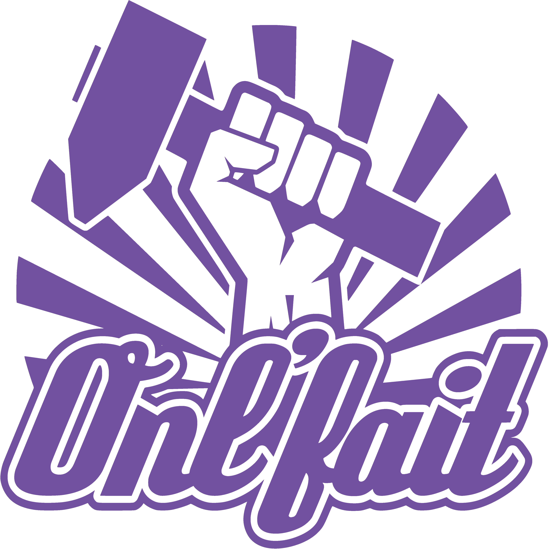 Logo_ONLFAIT
