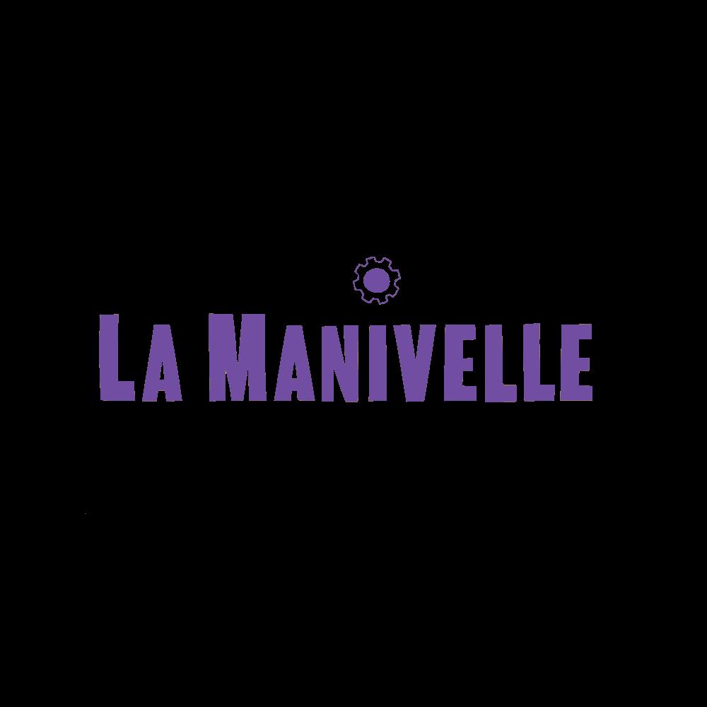 Logo_Manivelle