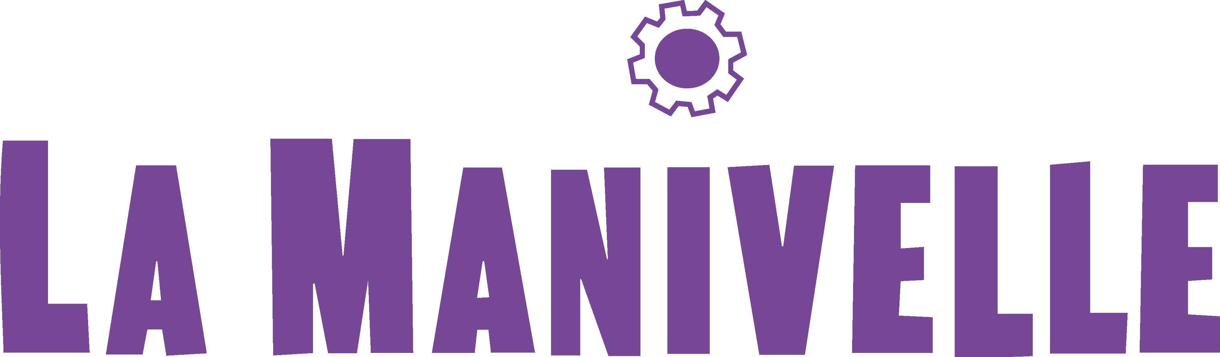 Manivelle_Violet