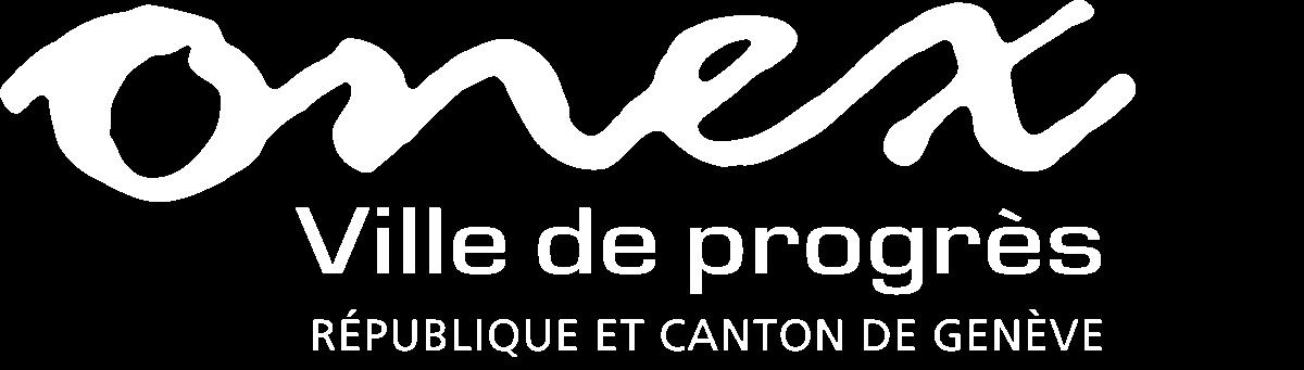 Logo_Onex_Blanc