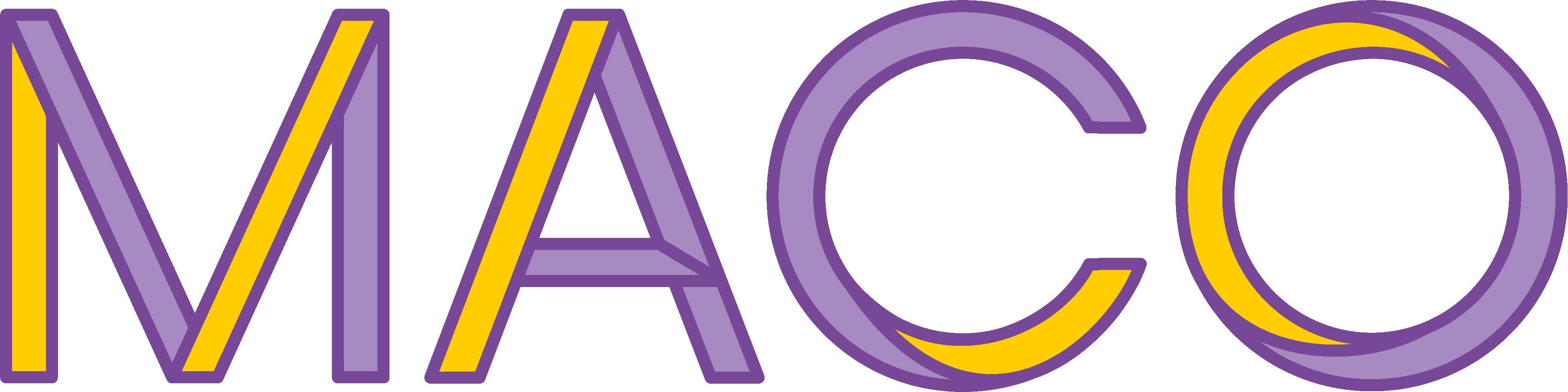 MACO-Logo-1-ligne-RVB-Couleur150ppi