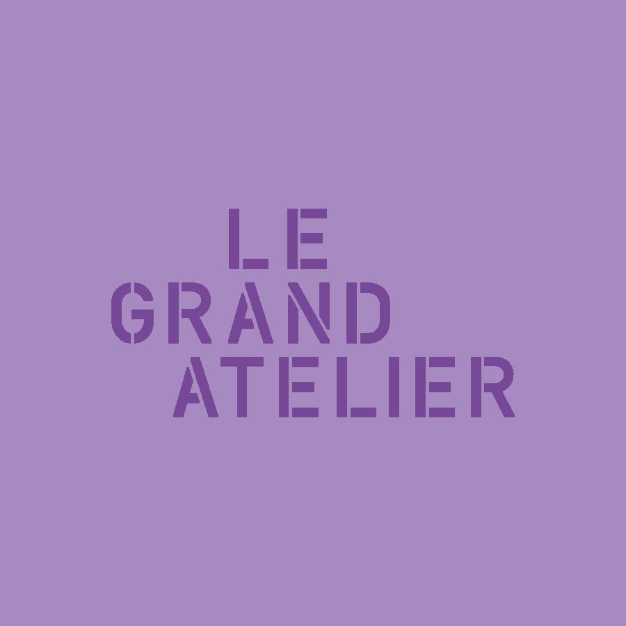 FOND_VIOLET_LE_GRAND_ATELIER_03