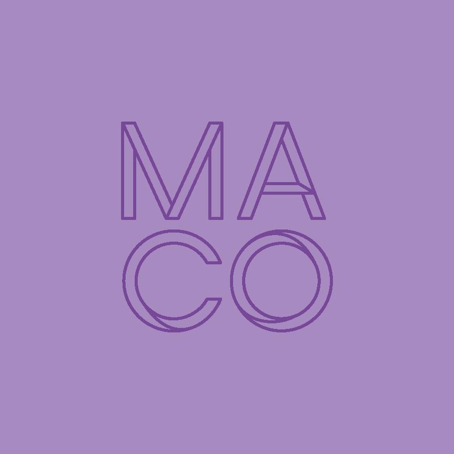 FOND_VIOLET_MACO_03