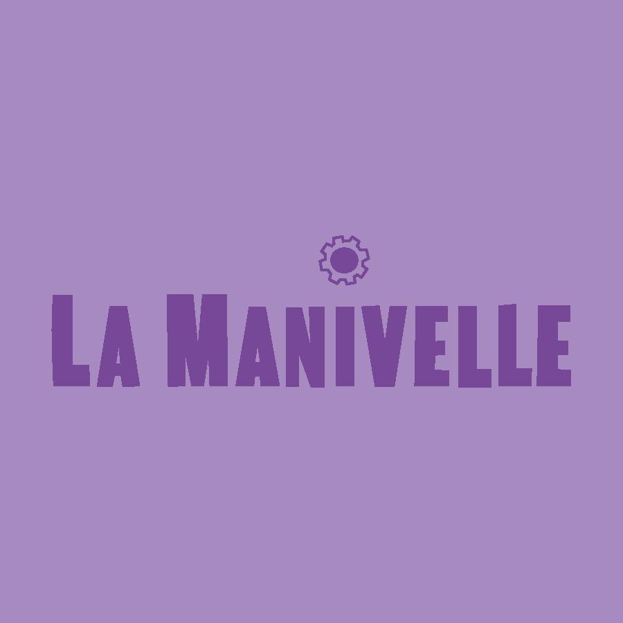 FOND_VIOLET_MANIVELLE_03
