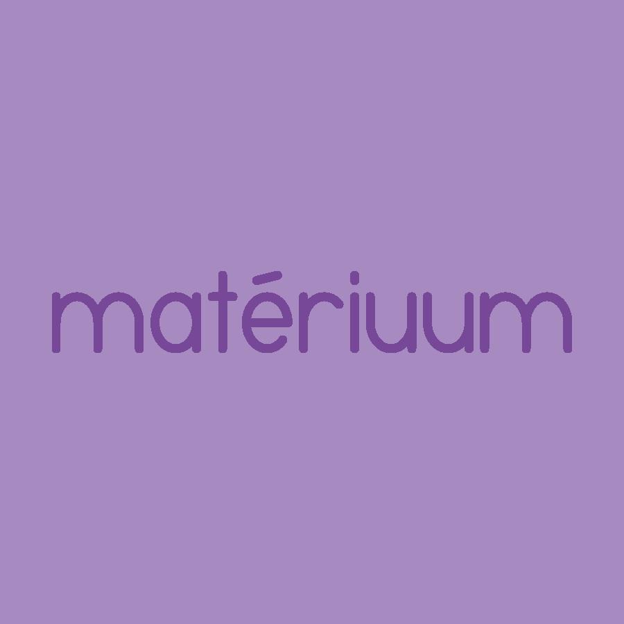 FOND_VIOLET_MATERIUUM_03