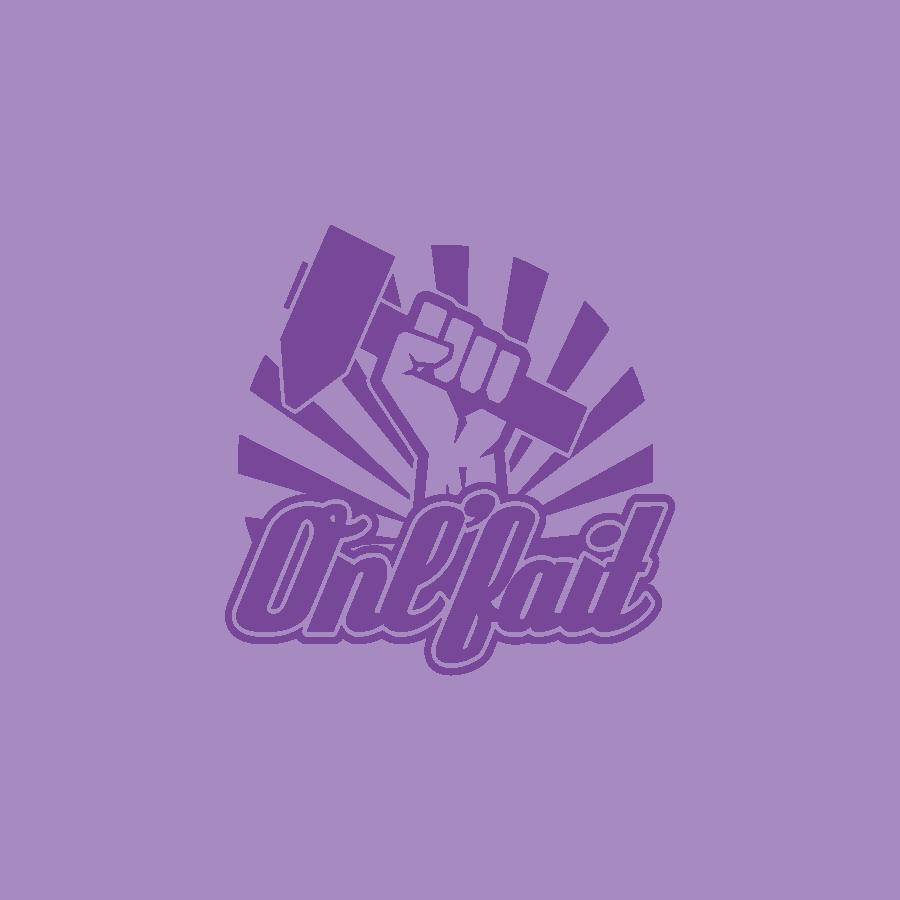 FOND_VIOLET_ONLFAIT_03