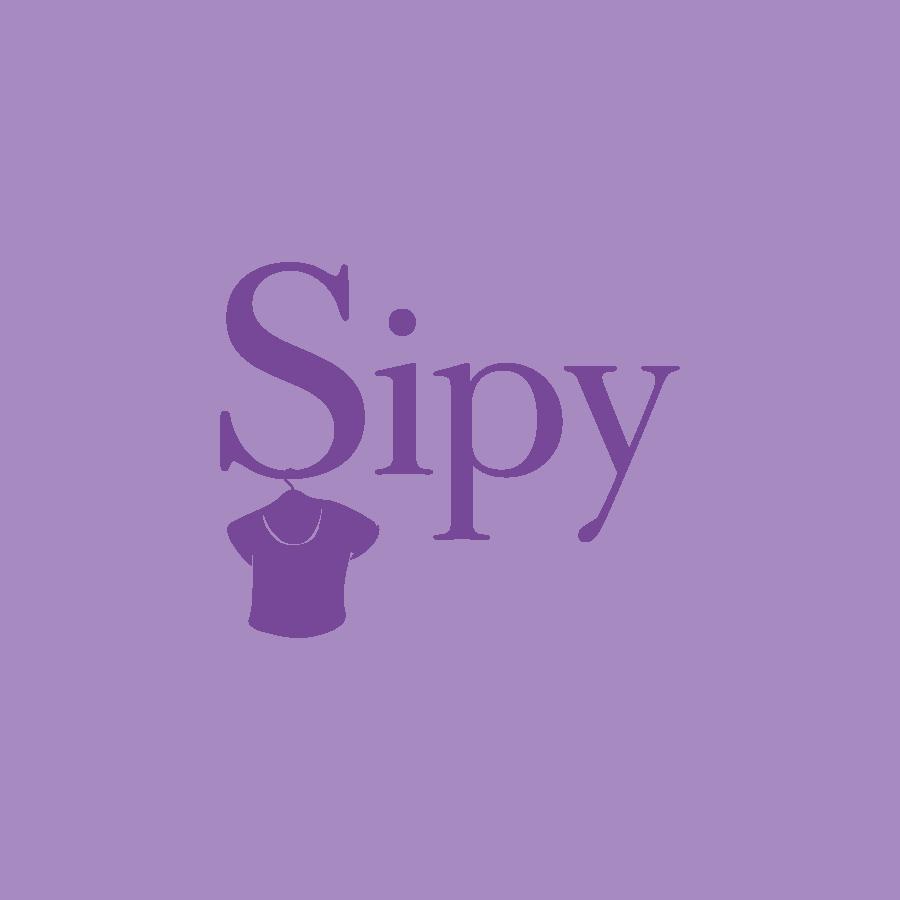 FOND_VIOLET_SIPY_03