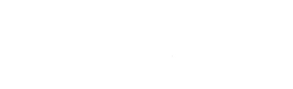 FPLC_logo_Blanc